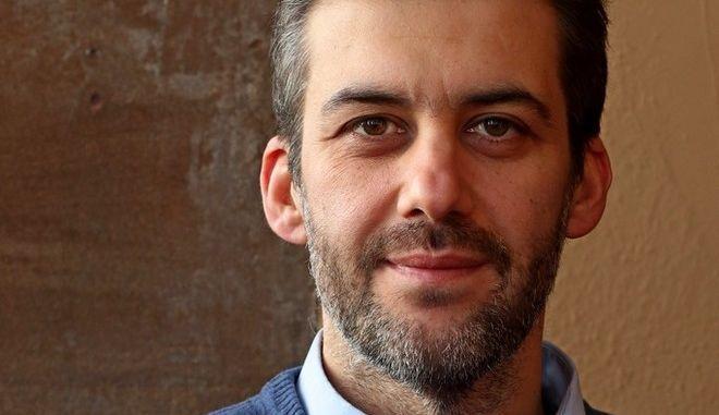 Κώστας Νικολόπουλος: Κάνει περήφανη την Ελλάδα - Νέα διάκριση με το πρώτο βραβείο του ERC