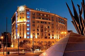 Wyndham: Έρχεται στην Ελλάδα η μεγαλύτερη αλυσίδα ξενοδοχείων του κόσμου