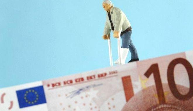 Οι Έλληνες πληρώνουν την κρίση με την υγεία τους