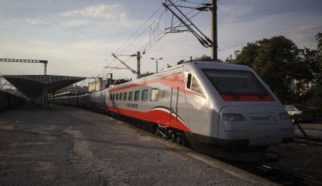 Η Γερμανία θα επενδύει κατά μέσο όρο 8,6 δισεκατομμύρια ευρώ ετησίως τα επόμενα δέκα χρόνια για τον εκσυγχρονισμό των γραμμών, των σταθμών, των συστημάτων σηματοδότησης και της ηλεκτρικής τροφοδοσίας των σιδηροδρόμων.