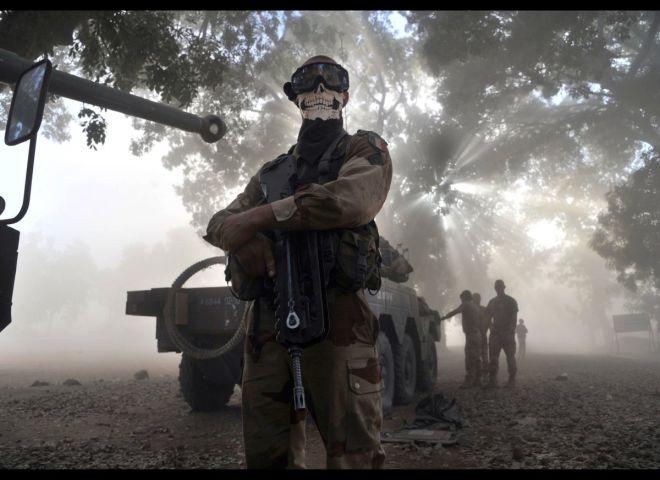 AFP: Οι 20+2 φωτογραφίες της χρονιάς
