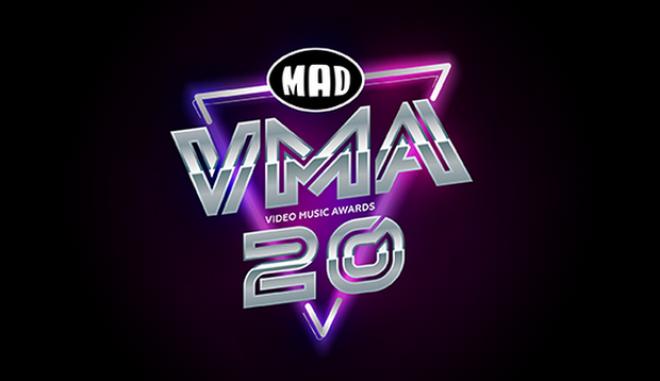 MAD Awards: Ματαιώθηκε η drive in απονομή