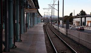 Προαστιακός: Αλλαγές στις γραμμές προς αεροδρόμιο, Χαλκίδα και Κιάτο