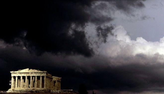 Stern: 'Ναι' στο Grexit λέει η πλειοψηφία των Γερμανών