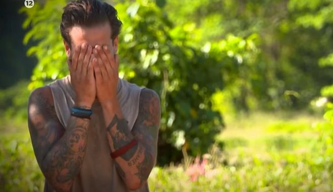 "Survivor 4 trailer: ""Λυγίζουν"" οι παίκτες - Η αποχώρηση αλλάζει τις ισορροπίες"