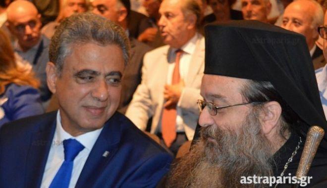 Φωτογραφία από το astraparis.gr