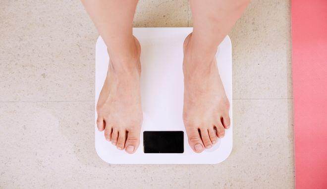 Όλα όσα πρέπει να ξέρετε για την παχυσαρκία