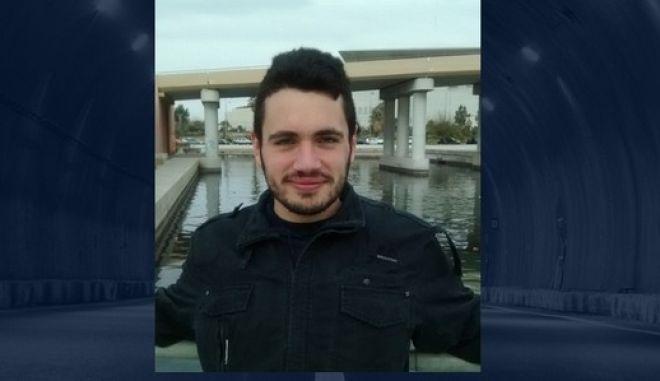 Μεγάλη ανατροπή στον θάνατο του φοιτητή στην Κάλυμνο - Δολοφονήθηκε επιμένουν οι γονείς του