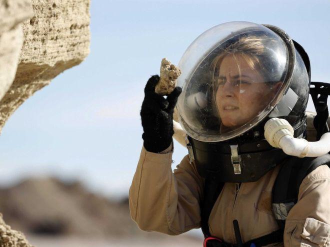 Οι πιο απίστευτες επιστημονικές εικόνες του 2013