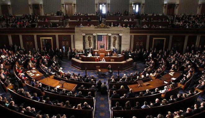 Τέλος θέτει η αμερικανική Γερουσία στα βασανιστήρια των αιχμαλώτων με νέα τροπολογία