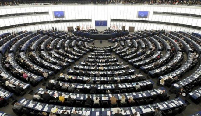 ΕΕ: 80 δισ. ευρώ για την έρευνα και την καινοτομία