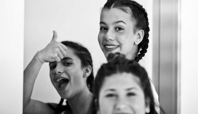 """""""Τρεις Αδερφές"""" του Άντον Τσέχοφ σε σκηνοθεσία Δημήτρη Ξανθόπουλου"""