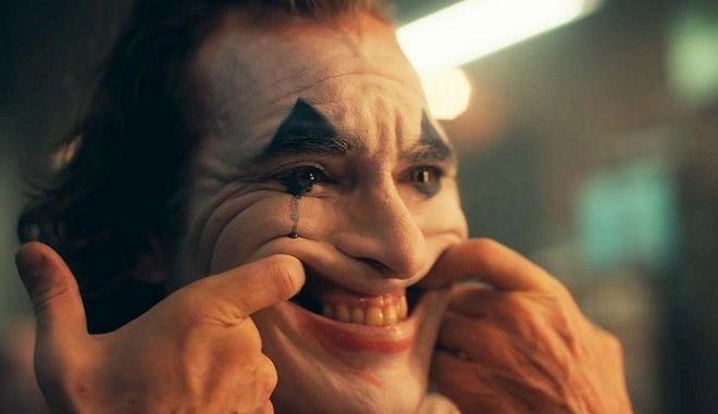 Joker: 10 σκέψεις για την ταινία και ένα μυθικό tweet