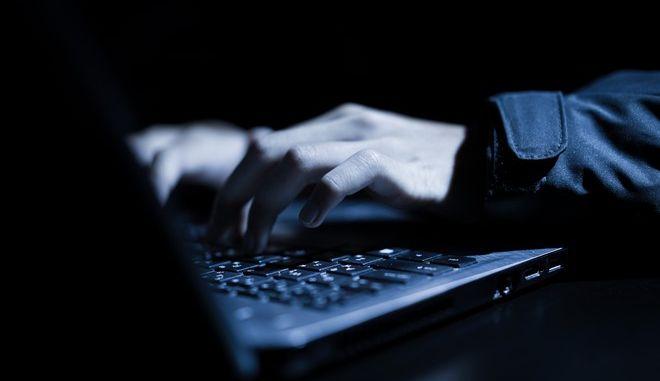 Πώς η πειρατεία λογισμικού σχετίζεται ακόμη και με την παράνομη διακίνηση ανθρώπων