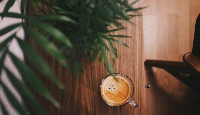Οι δεσμεύσεις της Nespresso για βιώσιμο καφέ