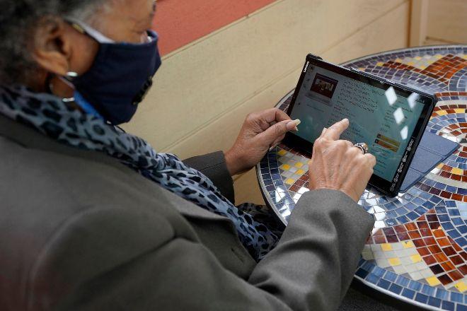ΗΠΑ: Καθιέρωση της τηλεργασίας και της τηλεϊατρικής μετά την πανδημία