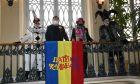 Πατρινό Καρναβάλι: Διαφορετική φέτος η τελετή έναρξης