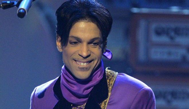 Ο Prince άφησε πίσω του αναρίθμητες δημιουργίες, αλλά δεν άφησε διαθήκη, με τους κληρονόμους να διεκδικούν την περιουσία του 'Πρίγκιπα της Ποπ' μέχρι σήμερα.