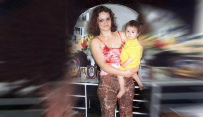 Φως στο Τούνελ: Αγνοούμενη μητέρα βρέθηκε μετά από δέκα χρόνια