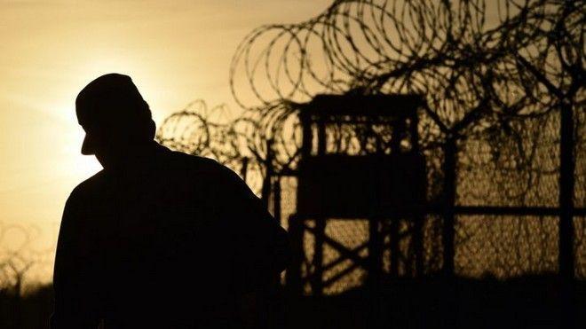 Δέκα καλά 'κρυμμένα' μυστικά της CIA