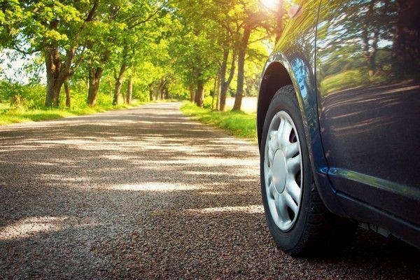 Η τηλεματική μειώνει τα ασφάλιστρα του αυτοκινήτου σας