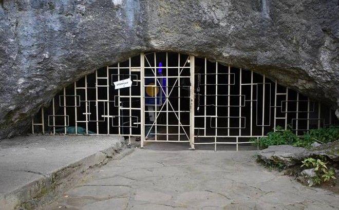 Ανακαλύφθηκαν σε σπήλαιο της Βουλγαρίας απολιθώματα Homo sapiens