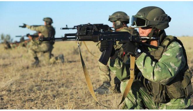 Τουρκία: Στρατιωτικός νόμος στο Ντιγιάρμπακιρ