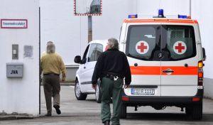 Αιματηρή επίθεση σε εμπορικό κέντρο στην Πολωνία