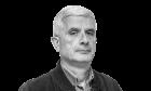 52 χρόνια από τη χούντα: Η μνήμη και η γνώση…