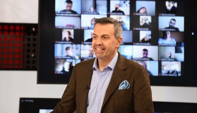 ΓΕΡΜΑΝΟΣ: Προσαρμοστικότητα και ευελιξία το 2020 με τον πελάτη στο επίκεντρο