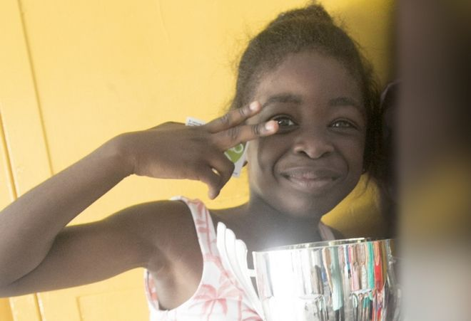 Βρέθηκε στη Γαλλία η μικρή Βαλεντίν - Πώς έφτασε η ΕΛΑΣ στα ίχνη της