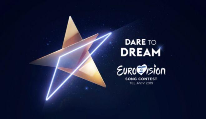 Eurovision 2019: Ο μεγάλος τελικός - Η ανακοίνωση των αποτελεσμάτων