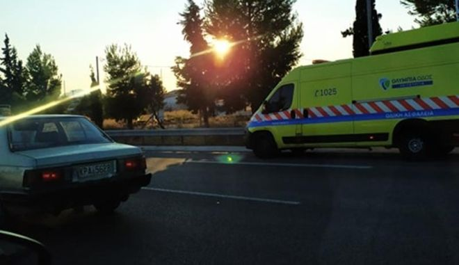 Τραγωδία στο Αίγιο: Καμία ανοιχτή ποινική έρευνα για τον 28χρονο λέει η υπεράσπιση