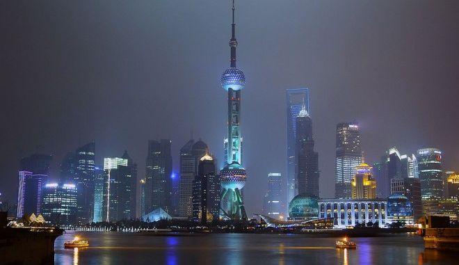 Αυτές είναι οι 15 πιο ακριβές πόλεις του κόσμου για να ζει κανείς