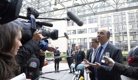 Κινδυνεύουν και οι καταθέσεις κάτω από τις 100.000 ευρώ!