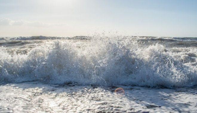 Πνιγμός στην Κρήτη: Είδαν το σώμα του να επιπλέει στη θάλασσα