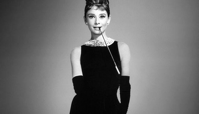 Little Black Dress: Η ιστορία ενός θρυλικού φορέματος