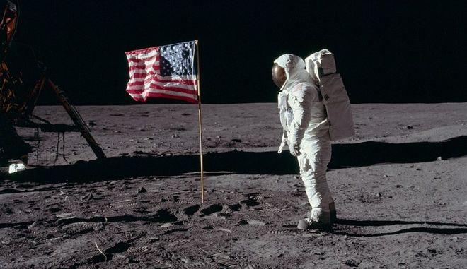 Σαν σήμερα γεννιέται ο αστροναύτης Νιλ Άρμστρονγκ