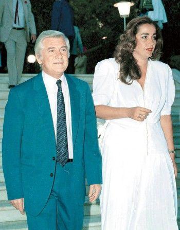 Παύλος Μπακογιάννης: 30 χρόνια από τη δολοφονία του πολιτικού της συμφιλίωσης
