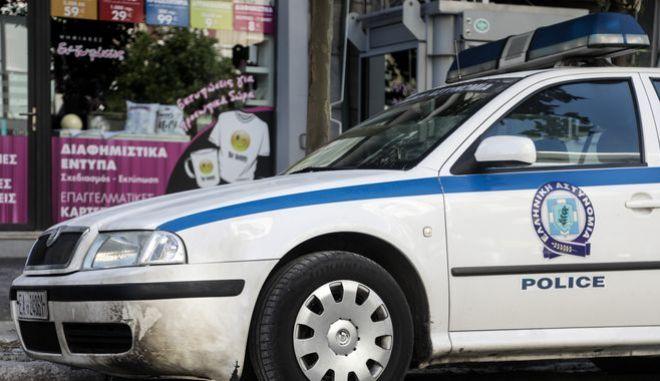 Θεσσαλονίκη: Συνελήφθησαν μάνα και κόρη για τη δολοφονία του 49χρονου