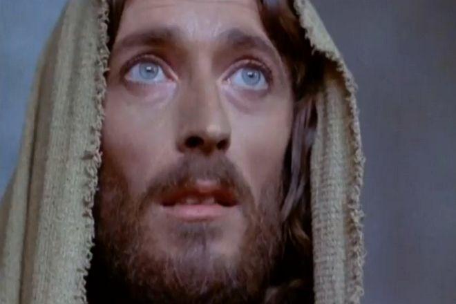 Ο Ιησούς από τη Ναζαρέτ: 5 πράγματα που πρέπει να ξέρεις για την επική σειρά