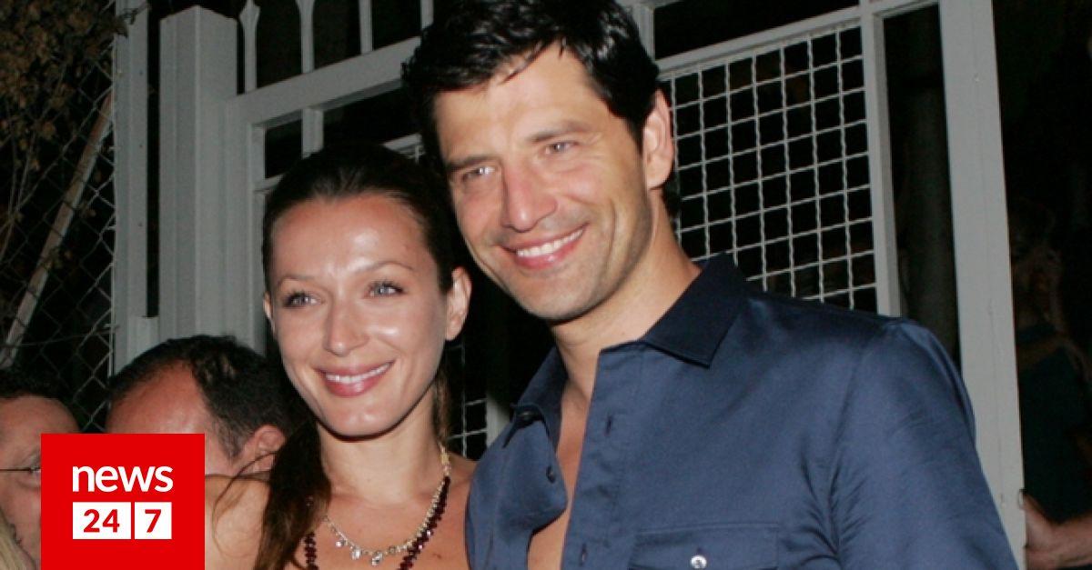 ζευγάρια που χρονολογούνται στο χορό με τα αστέρια 2013