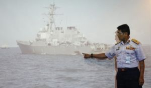 Stealth Maritime Corp: Οι σκέψεις μας με τις οικογένειες των ναυτών του αμερικανικού ναυτικού