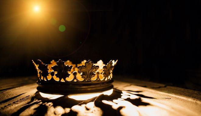 Η βασίλισσα που αποκεφάλιζε τους εραστές της μετά από one night stand