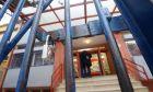 Επίσημο: Ανοίγουν 1η Ιουνίου δημοτικά, νηπιαγωγεία και παιδικοί σταθμοί