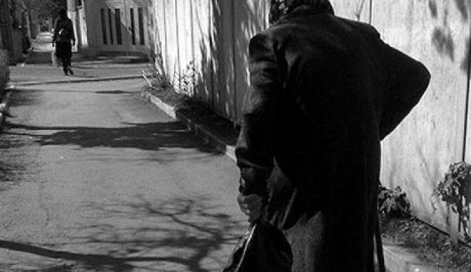 Κρήτη: Στον Εισαγγελέα ο 20χρονος για το βιασμό της 78χρονης