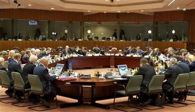 Reuters: Πιθανό να μην παρθεί απόφαση για τη δόση στο Eurogroup της 12ης Νοεμβρίου