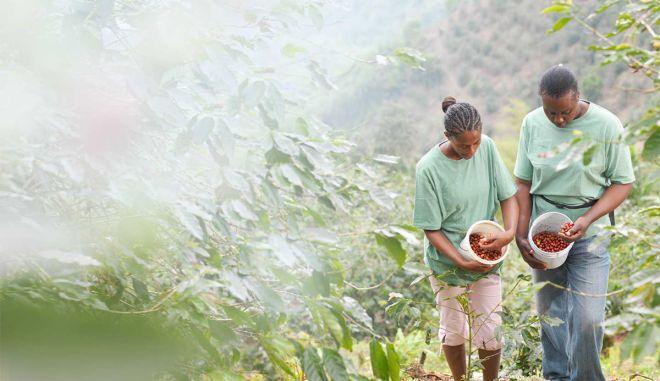 Planet Positive: Καίριες ερωτήσεις για τον νέο τρόπο σκέψης που συστήνει η Tetra Pak στον κόσμο της βιομηχανίας