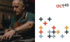 Η ΑctionAid στηρίζει τη δια βίου μάθηση των άνω των 45