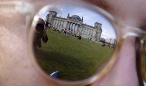 Γερμανικές Εκλογές: 7 ενδιαφέροντα 'outsider'